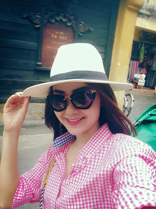 7-Minh-Hang-2628-1407295091.jpg