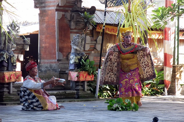 anh-Bali-1-1-JPG.jpg