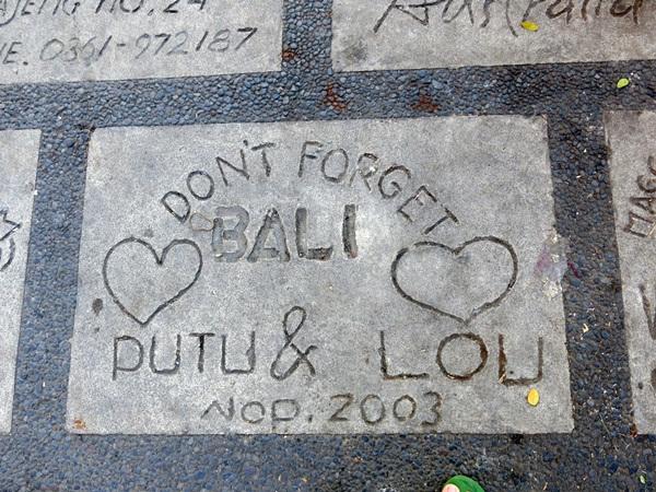 anh-Bali-1-23-JPG.jpg