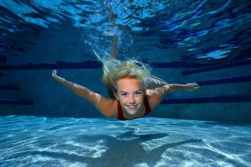 swim-2402-1407311607.jpg