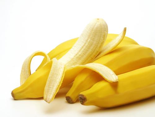 banana-58-3118-1407396097.jpg