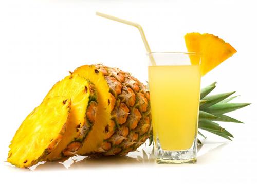 pineapple-5082-1407396097.jpg