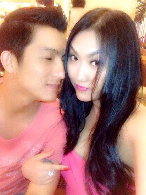 1-Phi-Thanh-Van.jpg