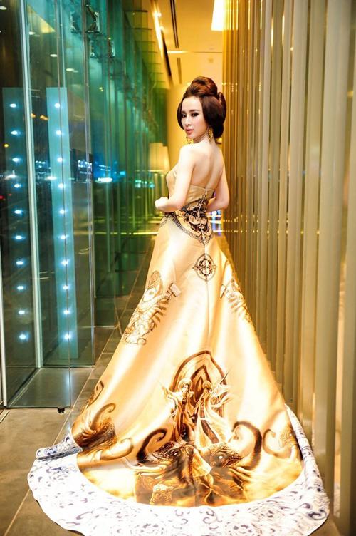 angela-phuong-trinh-bi-to-dao-3006-4026-