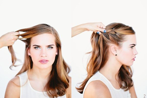 hair-1a-3544-1407483725.jpg