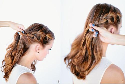 hair-1b-5344-1407483725.jpg