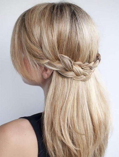 hair-2a-5025-1407483725.jpg