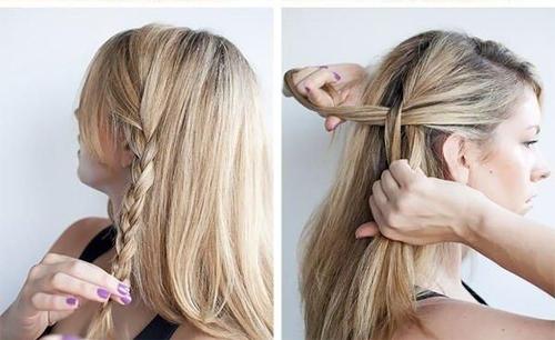 hair-2c-9314-1407483724.jpg