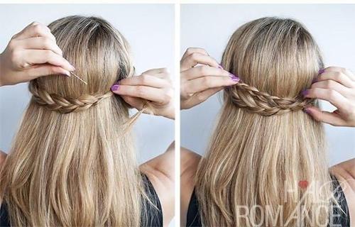 hair-2e-7301-1407483724.jpg