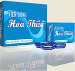 hoa-thien-5292-1406864087-3350-140748241