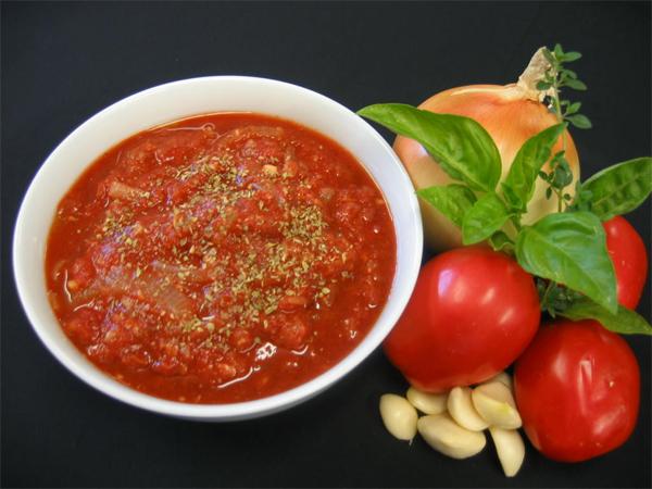 tomato-4163-1407488172.jpg