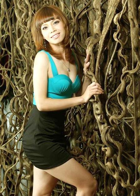 trinh2-7946-1407492081.jpg