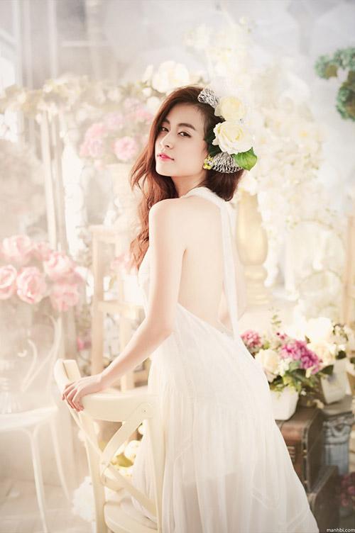Hoangthuylinh-9314-1407550818.jpg