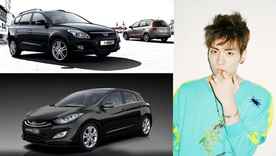 Jonghyun-1407529194-jonghyun-7650-140774