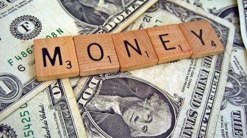 money-2112-1407720556.jpg