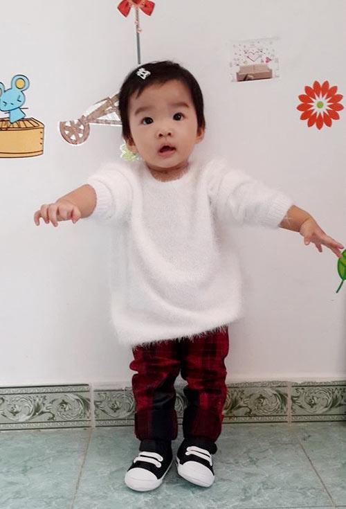 4-Xuan-Lan-4038-1407813609.jpg