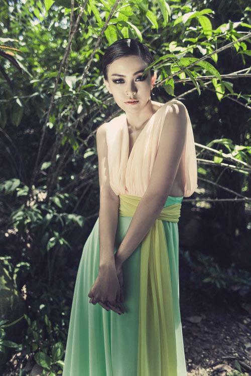 Mau-Thanh-Thuy-2-7051-1407820638.jpg