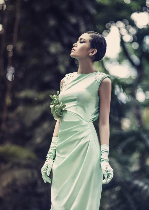Mau-Thanh-Thuy-4-3954-1407820639.jpg
