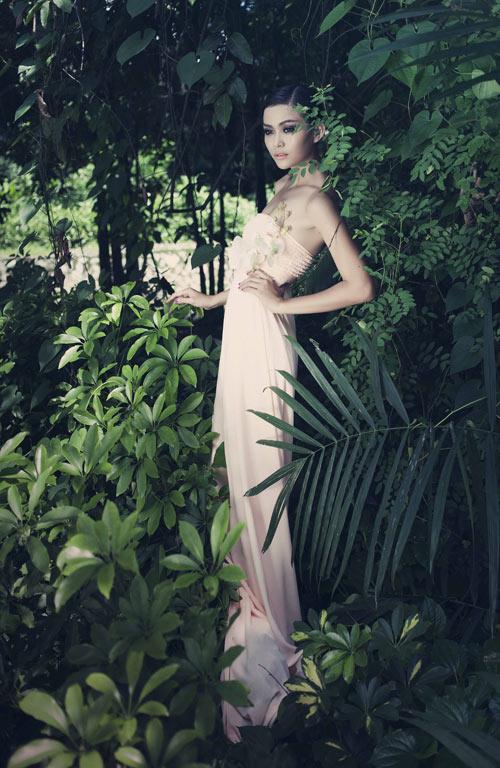 Mau-Thanh-Thuy-6-7028-1407820639.jpg