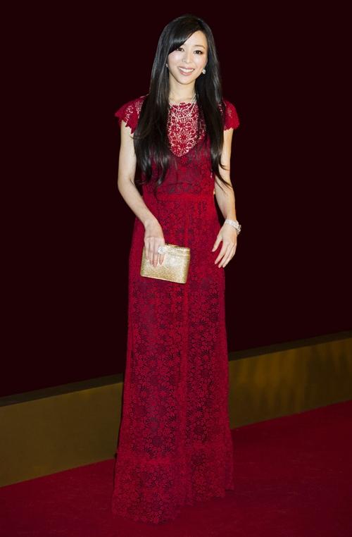 Zhang-Jing-Chu-6th-Asian-Film-2416-7938-