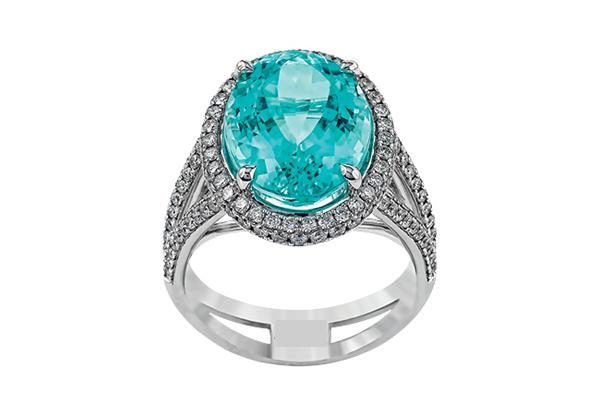 colorful-rings-aquamarine-6878-140783475