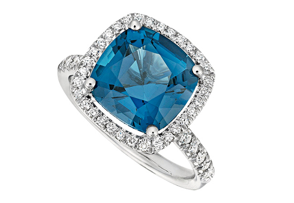 colorful-rings-blue-topaz-7086-140783475