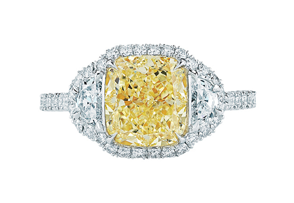 colorful-rings-canary-5848-1407834756.jp