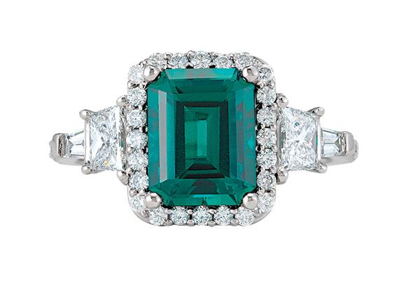 colorful-rings-emerald-4063-1407834756.j