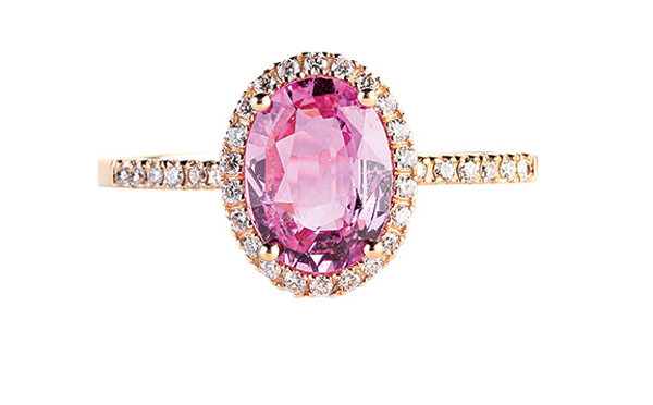 colorful-rings-pink-sapphire-6643-140783