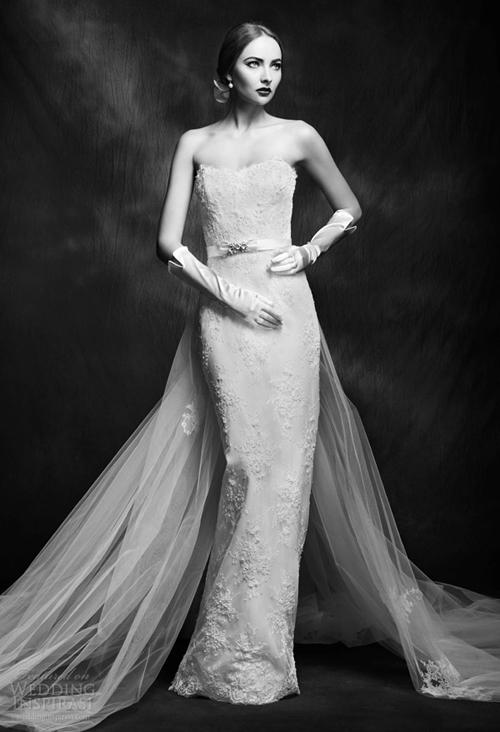 lusan-mandongus-bridal-2015-st-2135-8162