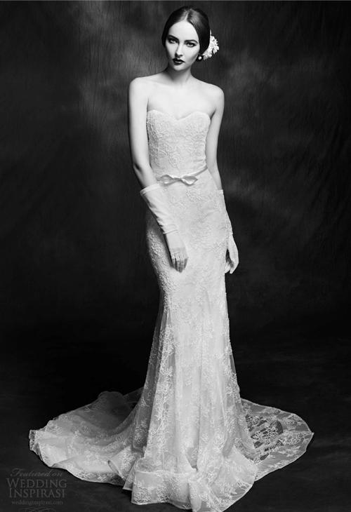 lusan-mandongus-bridal-2015-st-3266-6633