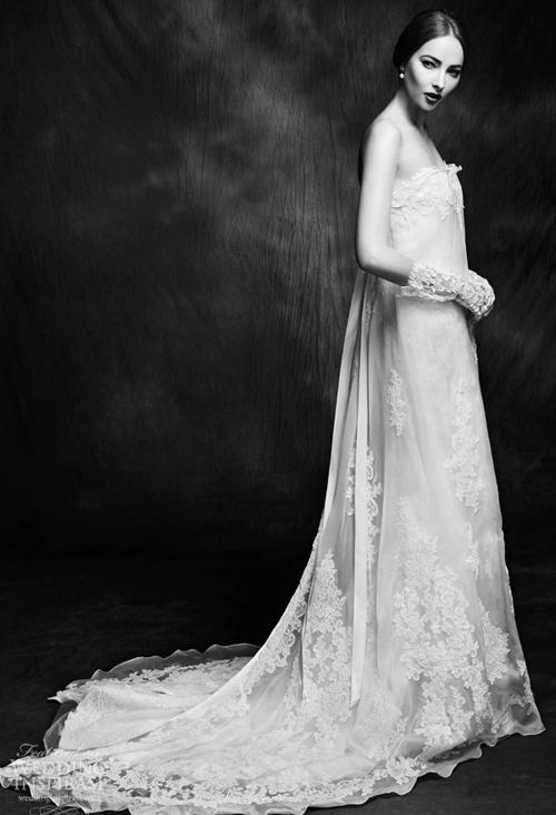 lusan-mandongus-bridal-2015-st-8352-4635