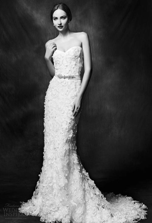 lusan-mandongus-wedding-dresse-4375-8497