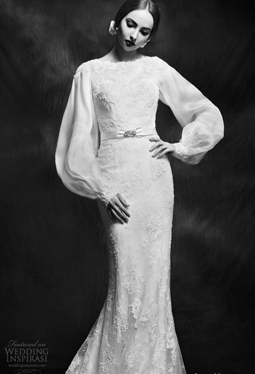 lusan-mandongus-wedding-dresse-4876-2916
