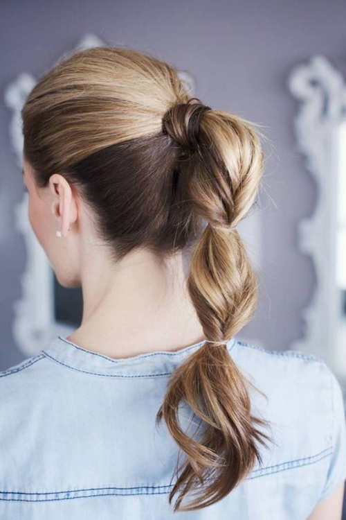 ponytail-topsy-tail-hairstyles-6552-1407