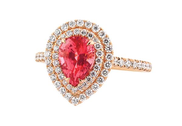 rose-ring-colorful-6816-1407834756.jpg
