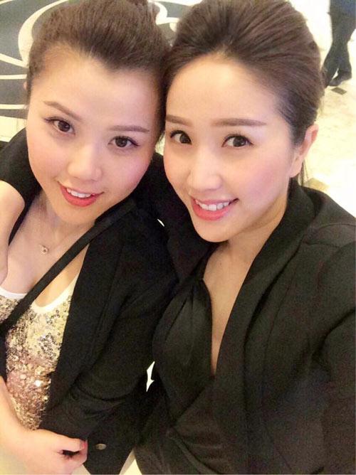 6-Bao-Thy-6963-1407899880.jpg