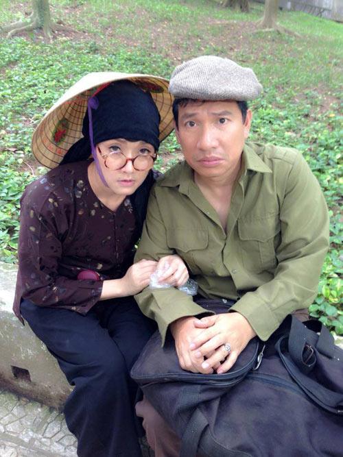 7-Quang-Thang-3909-1407899880.jpg
