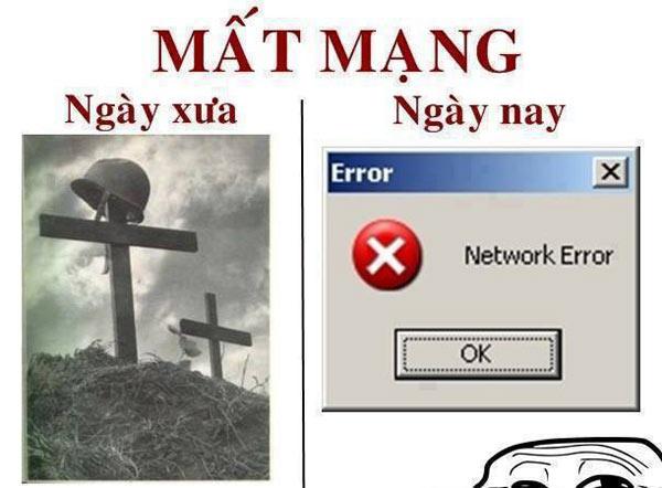 9-mat-mang-7844-1407899880.jpg