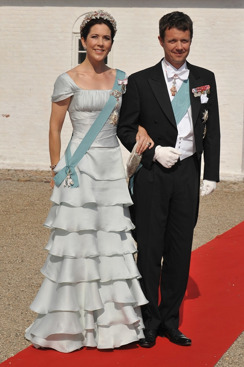 Mary-Frederik-wedding-Fred-brother-Princ
