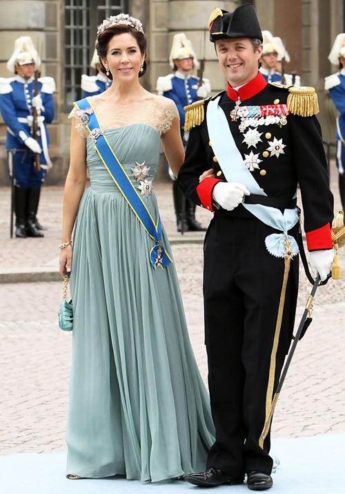 Princess-Mary-Guests-Princess-Victoria-W