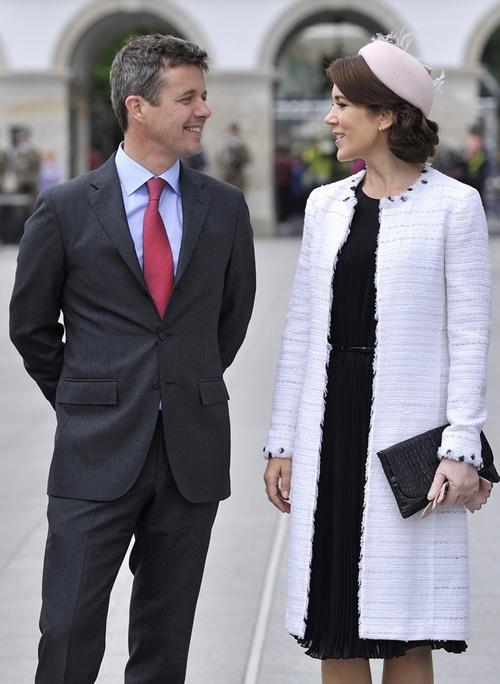 Princess-Mary-Prince-Frederik-Princess-M