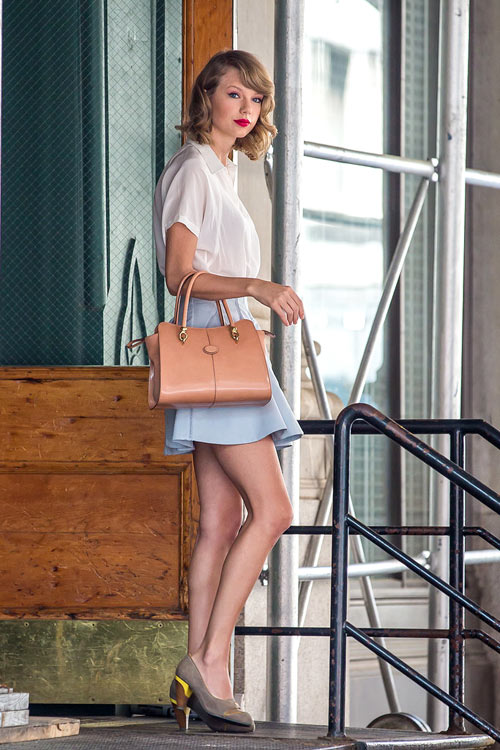 mix-do-dao-pho-chat-nhu-taylor-swift-3