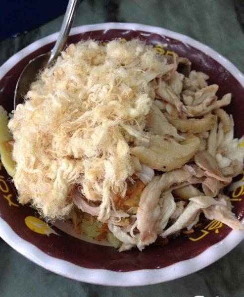 xoi-yen-Nguyen-Huu-Huan-5967-1407925149.