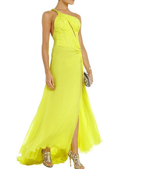 2-Roberto-Cavalli-dress-8917-1408097127.