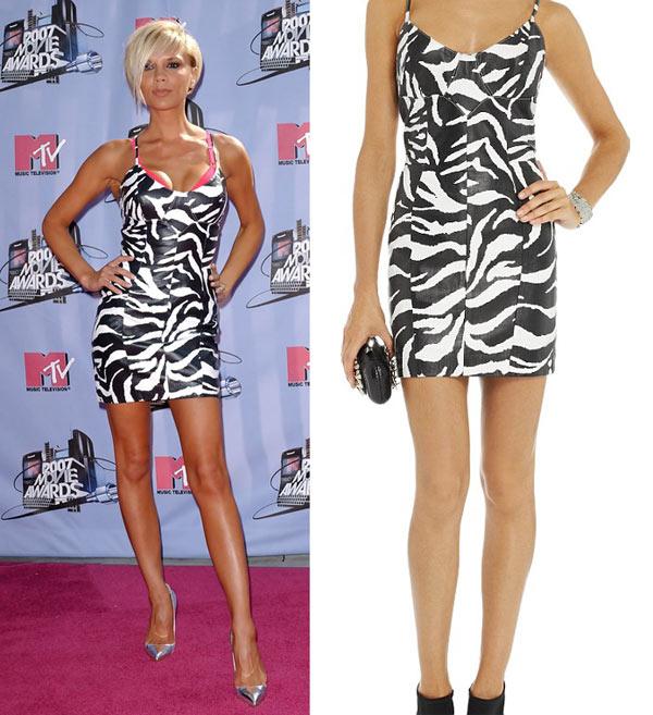 4-Victoria-Beckham-2007-MTV-Mo-2836-8199