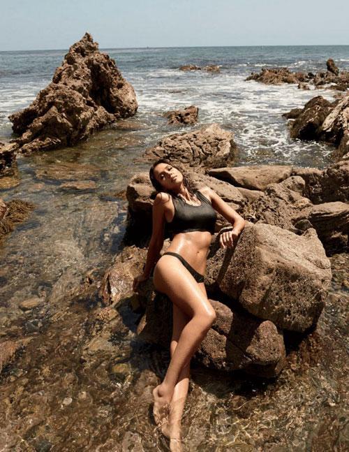 Jessica-Alba2-8268-1408099731.jpg