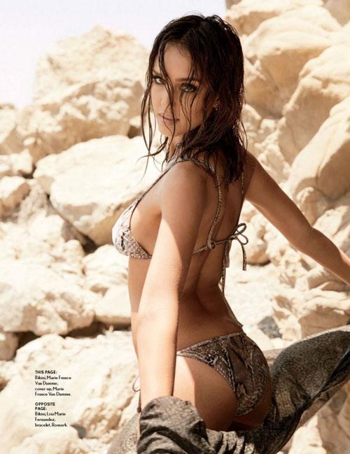 Jessica-Alba3-9983-1408099731.jpg