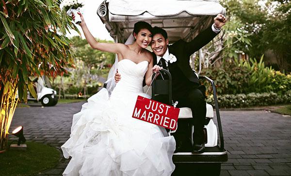 axioo-christian-nancy-wedding-9307-6000-