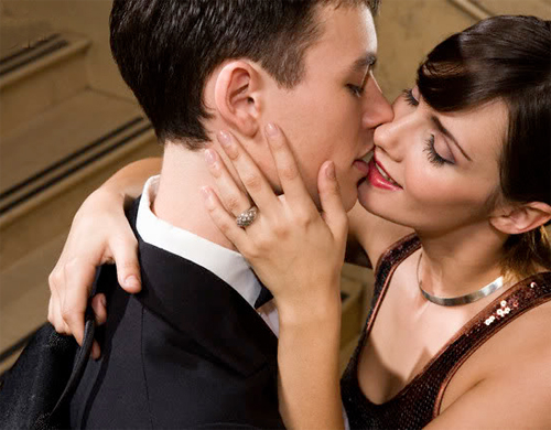 couple2-4345-1408101108.jpg